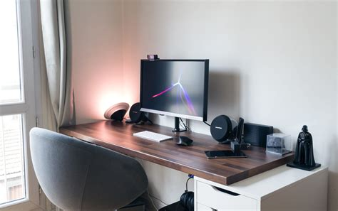 à mon bureau bienvenue à mon bureau