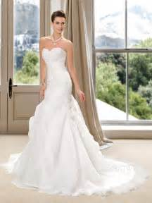 wedding dress for rent designer wedding dresses for rent wedding dresses in jax