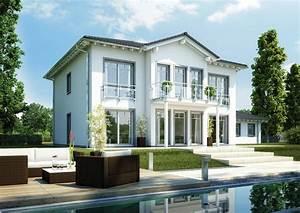 Haus Bauen Wie Anfangen : stadtvilla bauen exklusives haus in stadtn he planungswelten ~ Bigdaddyawards.com Haus und Dekorationen
