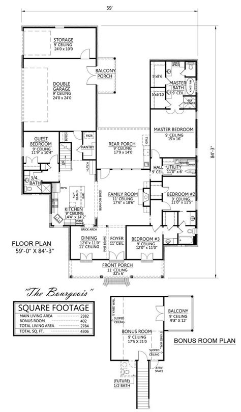best country house plans acadian house plans country plan louisiana striking