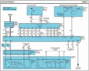 02 Kia Optima Stereo Wiring Diagram