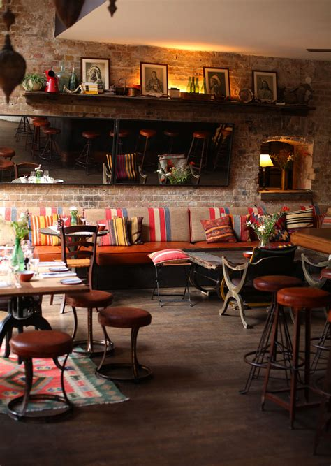 pictures  bohemian lifestyle cozy coffee shop