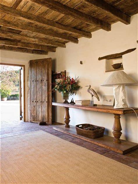mas de  ideas increibles sobre casas antiguas en