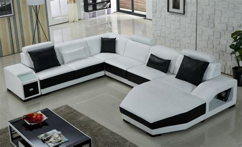 U Shaped Settee by U Sofas Awesome Large U Shaped Sectional Sofas 26 For Your