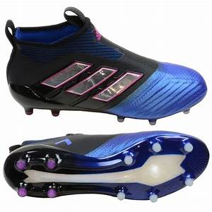 20 Best Adidas Ace Soccer Cleats Images On Pinterest