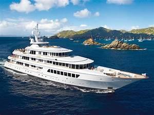 Edmiston, Sells, Yacht, Utopia, U2013, Superyachts, News, Luxury