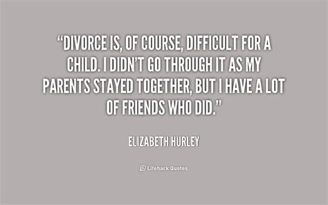 Inspirational Divorce Quotes For Difficult Quotesgram. Harry Potter Quotes Running. Motivational Quotes About Education. Humor Quotes In The Importance Of Being Earnest. Quotes About Moving On From Your First Love. Christian Quotes Contentment. Marriage Quotes Kitchen. Dr Seuss Quotes Moving On. Movie Quotes With The Word Baby