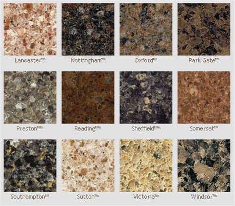 colored quartz countertops quartz countertop colors engineered quartz countertops