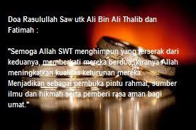 ucapan selamat pernikahan islami kata bijak ucapan selamat