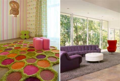 nettoyer tapis poil 28 images nettoyer tapis shaggy tapis shaggy funky lignes par arte