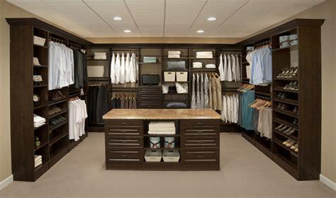 walk in closet island dresser winda 7 furniture