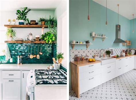 cucina piastrelle come scegliere il rivestimento per la cucina casa it