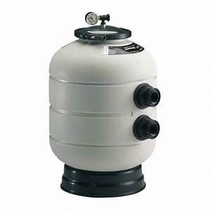 Filtre A Sable : catgorie filtration de piscine page 9 du guide et ~ Melissatoandfro.com Idées de Décoration
