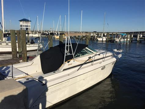 Xpress Boat Dealers In Ms by 1998 Pro Line 3250 Express Power New And Used Boats For Sale