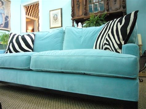 turquoise settee turquoise sofas loveseats hartly collection by universal