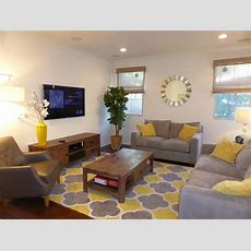 Open House Review 30 Prickly Pear  Irvine Housing Blog