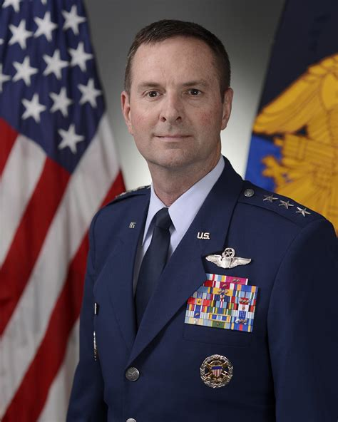 bureau air praises national guard bureau chief nominee gt u s