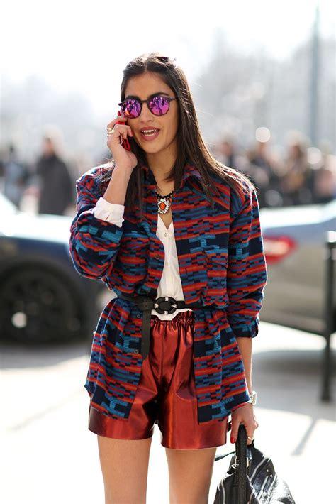 milan street style italian fashion outfits