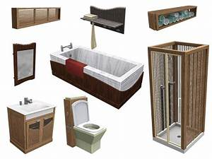 Buy The Sims 3 Master Suite Stuff Buy Sims 3 Addon