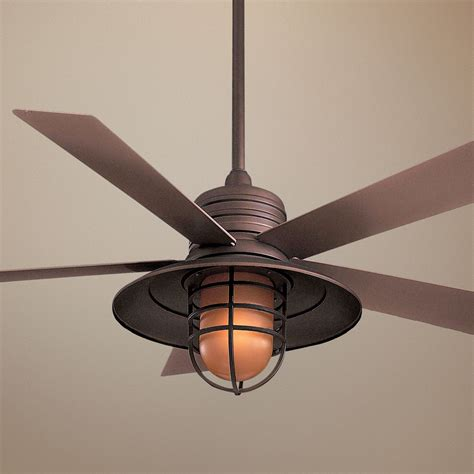 edison light ceiling fan ceiling awesome ceiling fan with edison lights ceiling