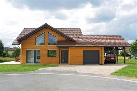 desain rumah kayu minimalis terbaru  dekor rumah