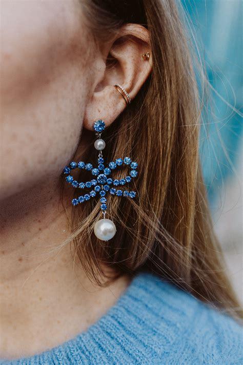 Head Jewelry H M  Style Guru Fashion, Glitz, Glamour