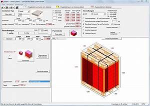 Emodul Berechnen : optionale module ~ Themetempest.com Abrechnung