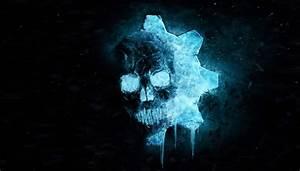 Gears 5 Se Dvoile Avec Un Premier Trailer Next Stage