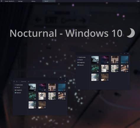baixar tema windows 8.1 pro activator