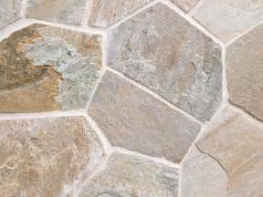 south jerseys name brand ceramic tile and source