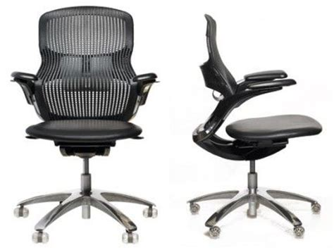 17 best images about desk chairs on money
