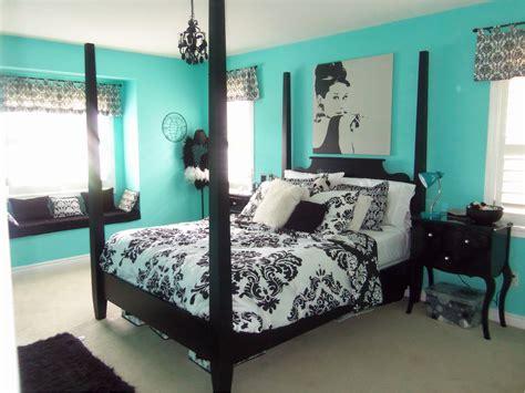 Tiffany Themed Bedroom Wwwindiepediaorg