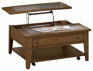 Liberty furniture hearthstone 38 inch square lift top for 38 inch square coffee table
