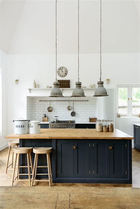 ideas  kitchen island seating  pinterest dream kitchens kitchen islands