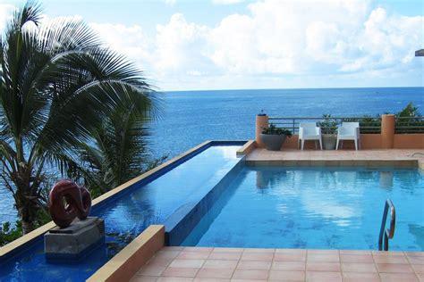 luxurious rooftop pools prefabrication  design