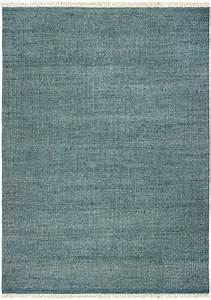 Teppich Schurwolle Grau : teppich handgewebt grau blau marke luxor living teppich shop sona lux ~ Indierocktalk.com Haus und Dekorationen