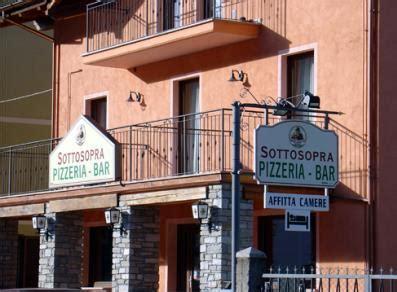 Banca Dati Pra by Sottosopra Affittacamere Chambres D H 244 Tes Valle D Aosta