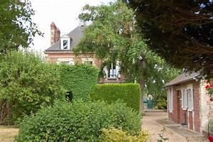 Maison A Vendre Aisne : maison vendre en picardie aisne villers cotterets maison de ma tre avec une deuxi me petite ~ Medecine-chirurgie-esthetiques.com Avis de Voitures