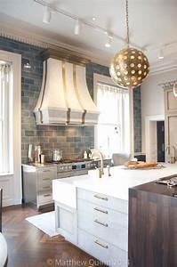 Corner Kitchen Sink Contemporary Kitchen Matthew