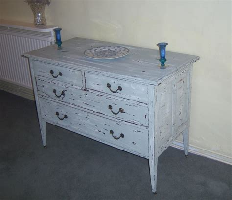 chest of drawers shabby chic large french style shabby chic chest of drawers chests drawers maison la besse