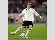 Soccer Players Wallpapers Football Wallpaper