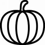 Pumpkin Icon Icons Halloween Engine Library Ico