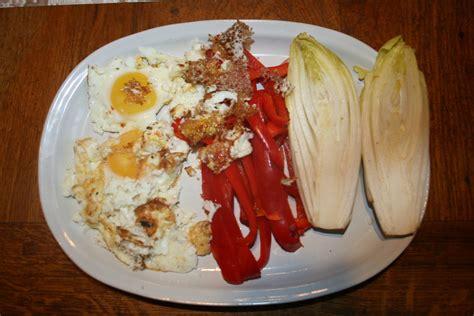 cuisine musculation menu rapide et équilibré cuisinez pour maigrir