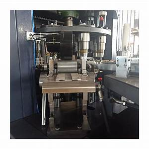 2019 Ce Certification Machine To Make Coffee Cup In Turkey