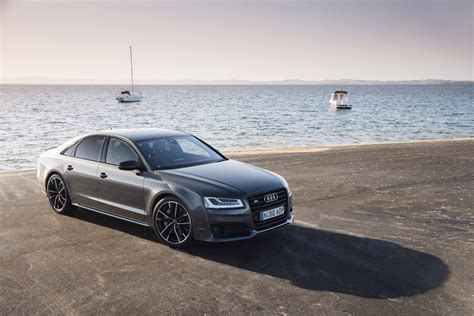 Audi A8 Wallpapers by 23 Audi A8 Hd Wallpapers Background Images Wallpaper Abyss