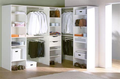 colonne de rangement pour chambre tiroir de rangement blanc pour colonne escape dressing