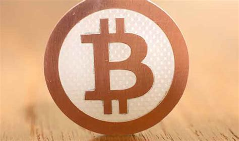 In a successful experiment, he pointed to a different world and concrete economic consequences, saying one bitcoin is going to be worth $1 million. One bitcoin is now worth how much?! - TechCentral