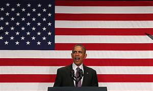 High court rebukes Obama on recess appointments - AOL News