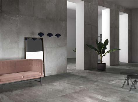 concrete  tiles sydney large size porcelain floor