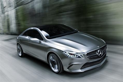 2020 Mercedesbenz Cclass Review And Features 2019